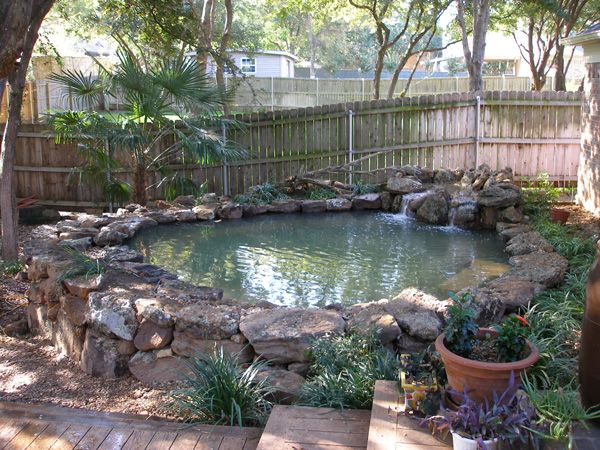 17 best ideas about koi pond supplies on pinterest diy for Fish pond materials