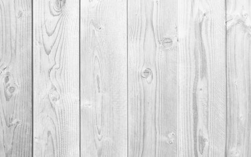 Обои Серый деревяный фон