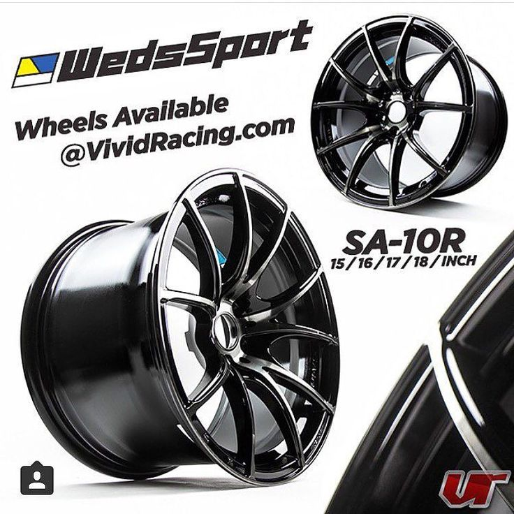 WedSport SA-10r wheels & more available at Vividracing.com Contact us for pricing 1-866-448-4843 Sales@vividracing.com #wedssport #sa10r #vividracing #wheels #carswithoutlimits #carsofinstagram #fordfocusst #ford #mitsubishi #evo #subaru #wrx #sti #toyota #scion #nissan
