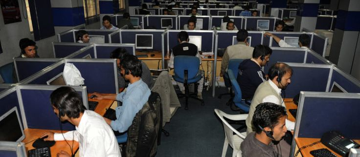 American citizens were targeted in a massivecall center scam in whichworkers in India tricked people into thinking that they were receiving calls from IRS and U.S. Citizenship and Immigration Services (USCIS) officials. Victims across the country weredefrauded, leading to a federal investigation. An Indian national, Montu Barot, 30, and a Texas man, Nilesh Pandya, 54, pleaded guilty to conspiracy charges this week, according to a statement released Wednesday from the Department of…
