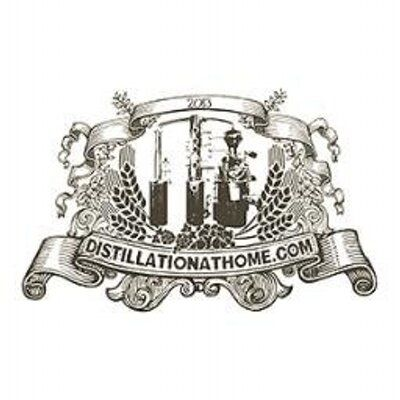 distillationathome: 2 тыс изображений найдено в Яндекс.Картинках