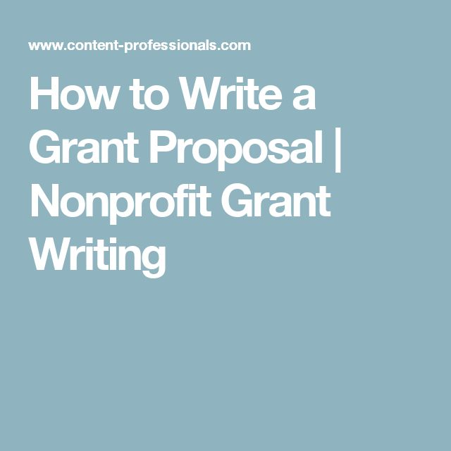 Meer dan 1000 ideeën over Grant Proposal op Pinterest - program proposal