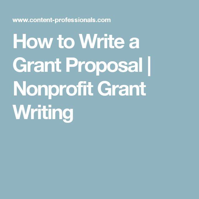 Meer dan 1000 ideeën over Grant Proposal op Pinterest - program proposal