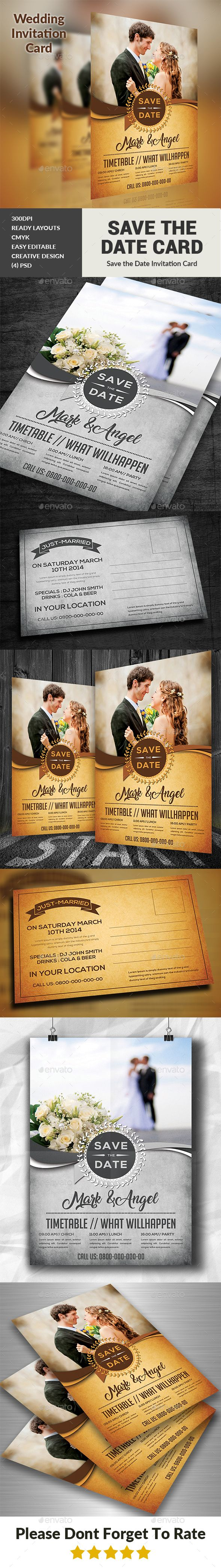 Wedding Invitation 180 best Wedding Invitation Templates