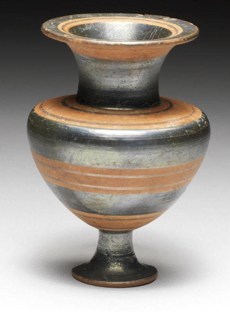 1000+ images about Ancient ceramic coil pots on Pinterest ...