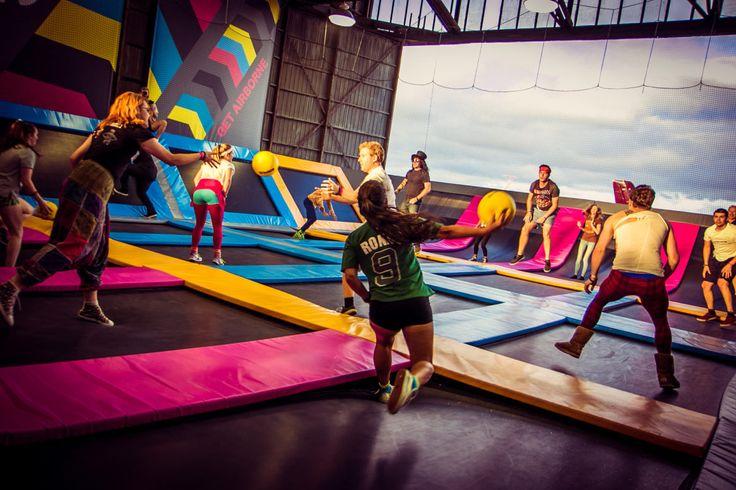 14-parques-de-cama-elastica-trampolins-brasil