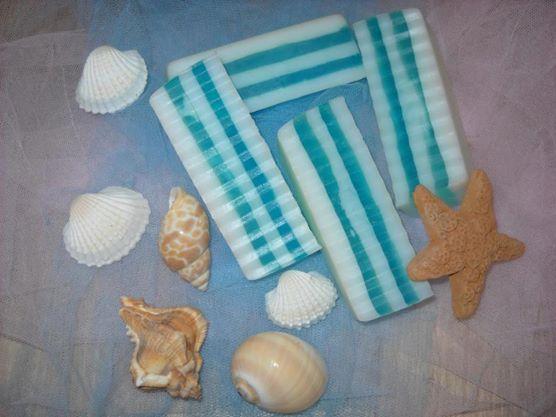 χειροποιητα σαπουνια γλυκερινης