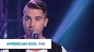 American Idol - YouTube