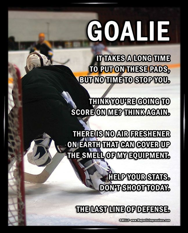 Funny Field Hockey Quotes: The 25+ Best Funny Hockey Quotes Ideas On Pinterest