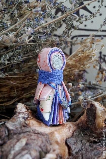 """Народные куклы ручной работы. """" Сестры зари"""" по мотивам куклы Акань. Мастерская Меланья (вышивка, куклы). Интернет-магазин Ярмарка Мастеров."""