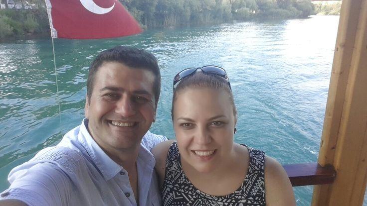 #manavgatcayi #Antalya #Turkey