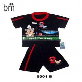 Baju Anak 5001 - Grosir Baju Anak Murah