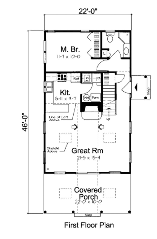 948 best images about little houses on pinterest one for Loft floorplans