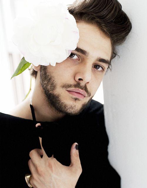 Xavier Dolan