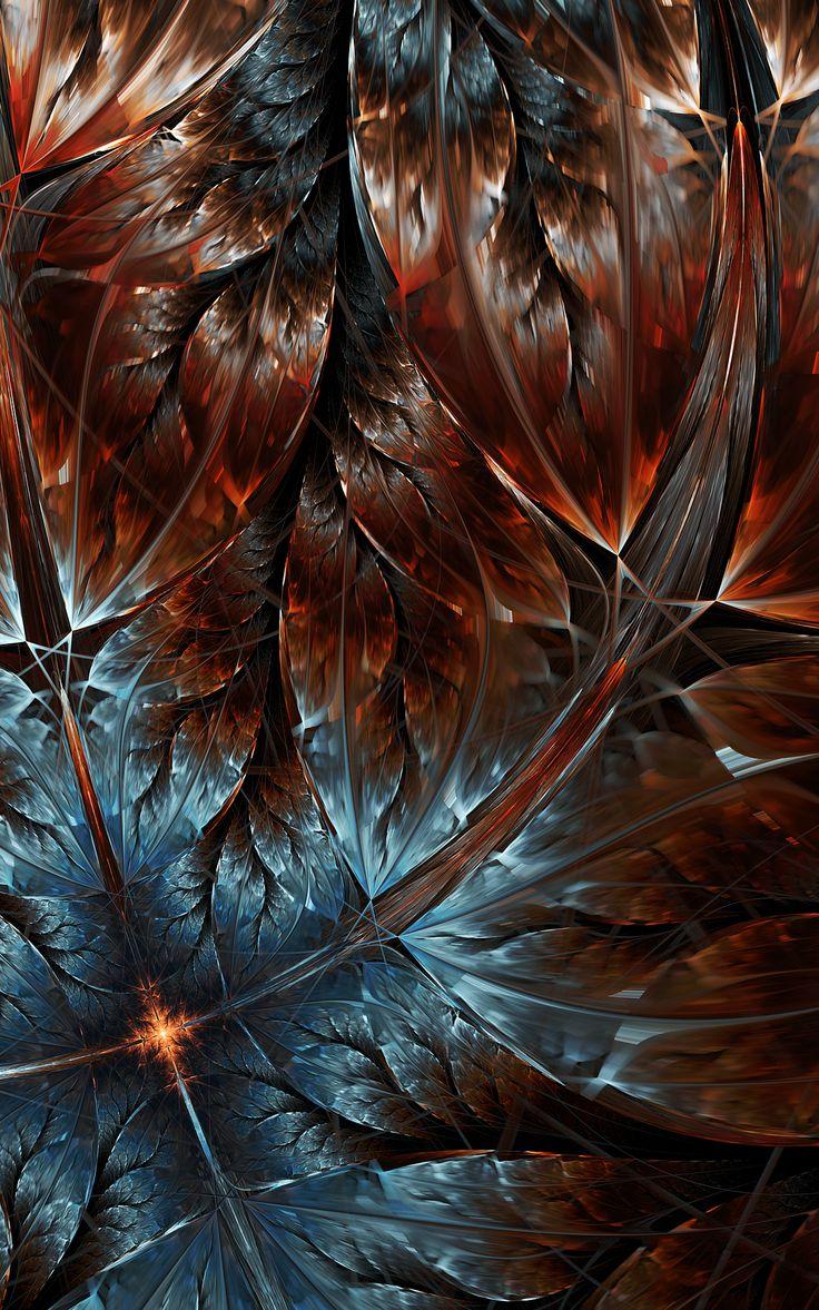 zero dark past eteron by Fiery-Fire.deviantart.com on @DeviantArt