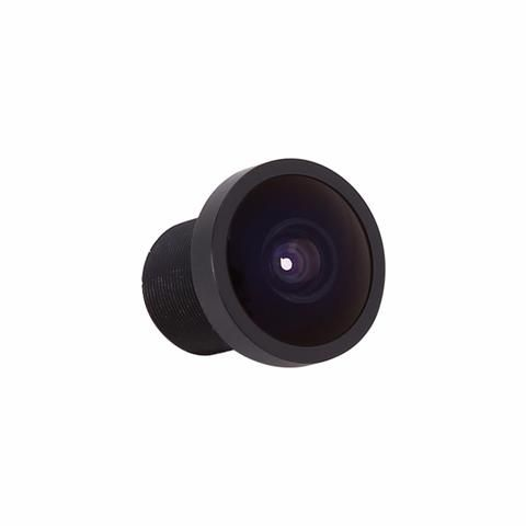 Ebay M12 Replace Camera Lens 170 Degree Wide Angle For Gopro Hero