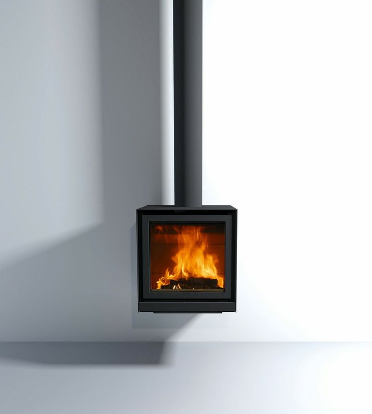 75 best stufa pellet design images on Pinterest | Fire places ...