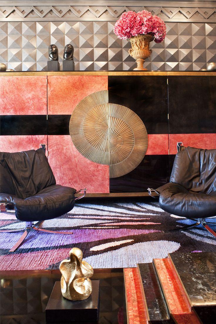 Best 25 Kelly Wearstler Ideas On Pinterest Marble Floor