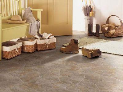 Best flooring images tarkett vinyl flooring