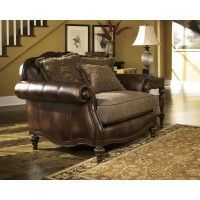 That Furniture Outlet's Minnesota's #1 Furniture Outlet Ashley Furniture  Minnesota's #1 Furniture Outlet, serving minnesota, twin cities, minneapolis, st paul, edina, eden prairie, bloomington, 65410, 55439, 55344 - Discount Furniture