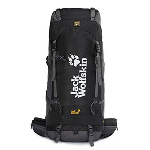 60l10l large hiking backpack external frame backpacks ny https