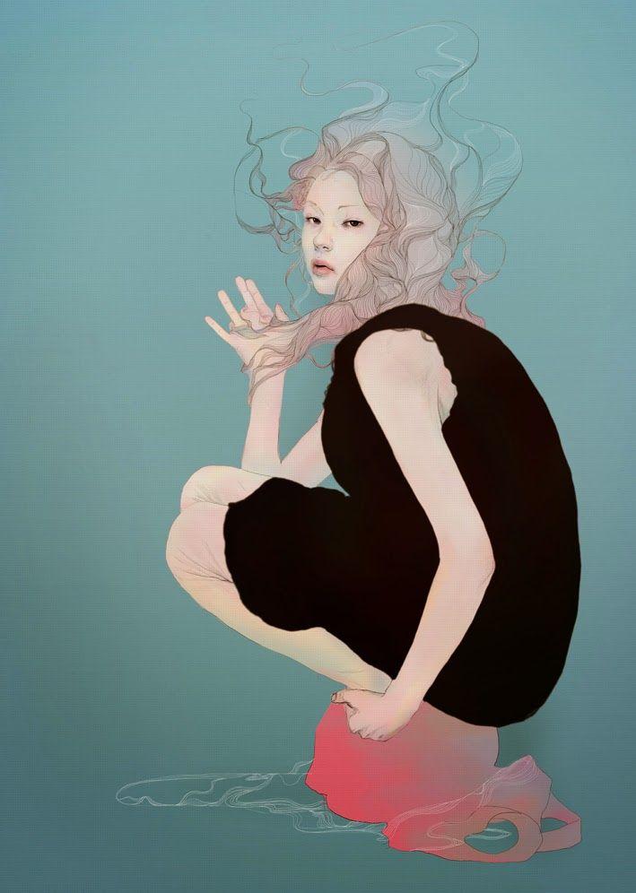 Kai Fine Art: 조인혁(Jo In Hyuk)...