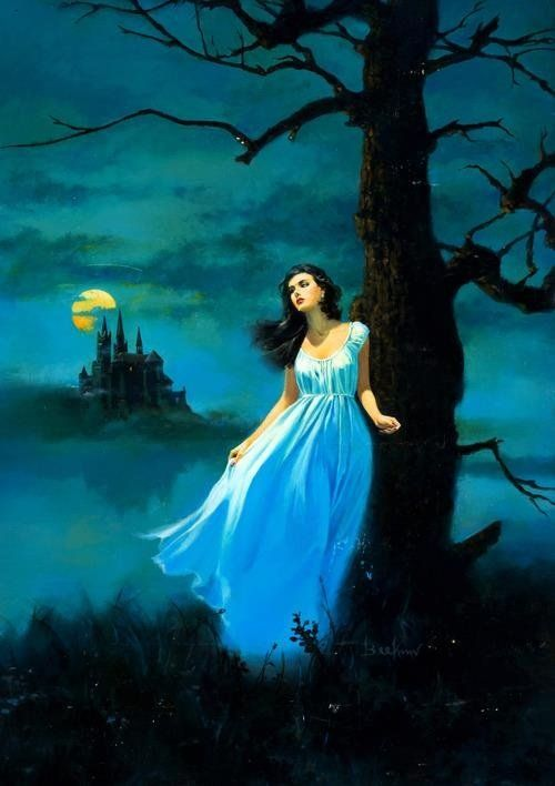 gothic-romance-book-cover - Tapiture