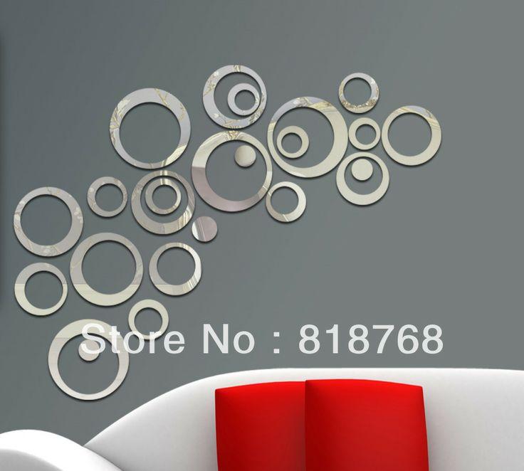 http://i00.i.aliimg.com/wsphoto/v3/794224366_1/New-arrival-colorful-fashion-font-b-design-b-font-mirror-font-b-wall-b-font-sticker.jpg