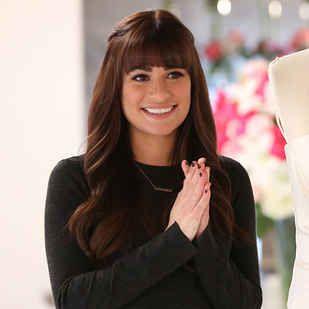"""El elenco de """"Glee"""" se ve muy diferente tras seis temporadas"""