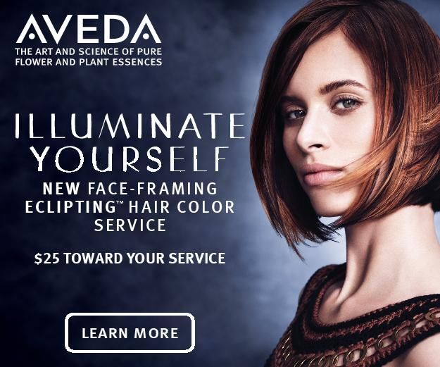20 Off Aveda Styling Products In February Aveda Hair Color Style