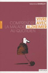 http://www.numilog.com/bibliotheque/ifsi-troyes/fiche_livre.asp?idprod=378984