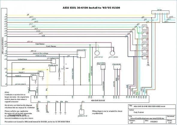 7mgte wiring harness  auto ac compressor wiring diagram