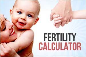 Fertility Calculator With Calendar http://www.coolenews.com/pregnancy-miracle-best-guide-cure-infertility-get-pregnant-naturally/ #pregnancycalculator,