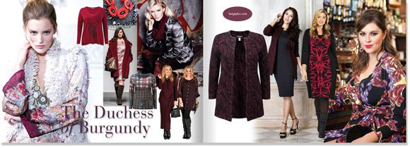 womenswear brochure - Google Search