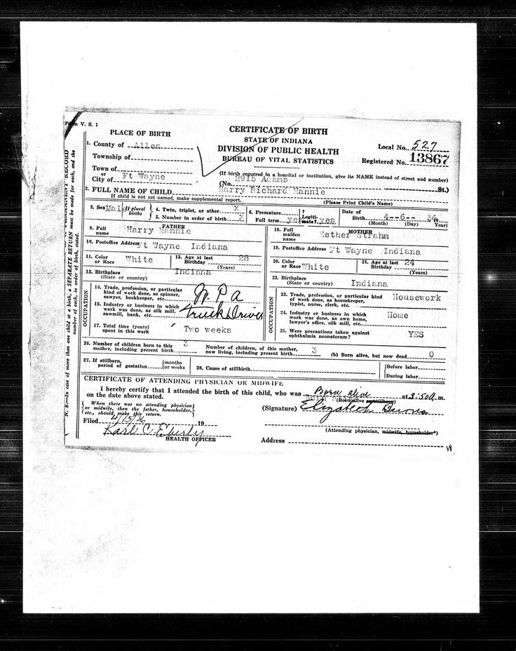 The 25+ best Birth certificate ideas on Pinterest Obtain birth - fake divorce decree