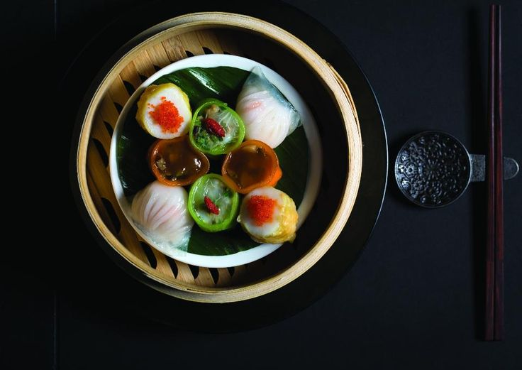 If you're in London during the next two weeks and you want a truly authentic Chinese meal and celebration, you can skip Chinatown and head straight to Hakkasan for Golden Week. Golden Week, China's biggest national holiday, spans seven days in October and usually between October 1 and October 7. [...]