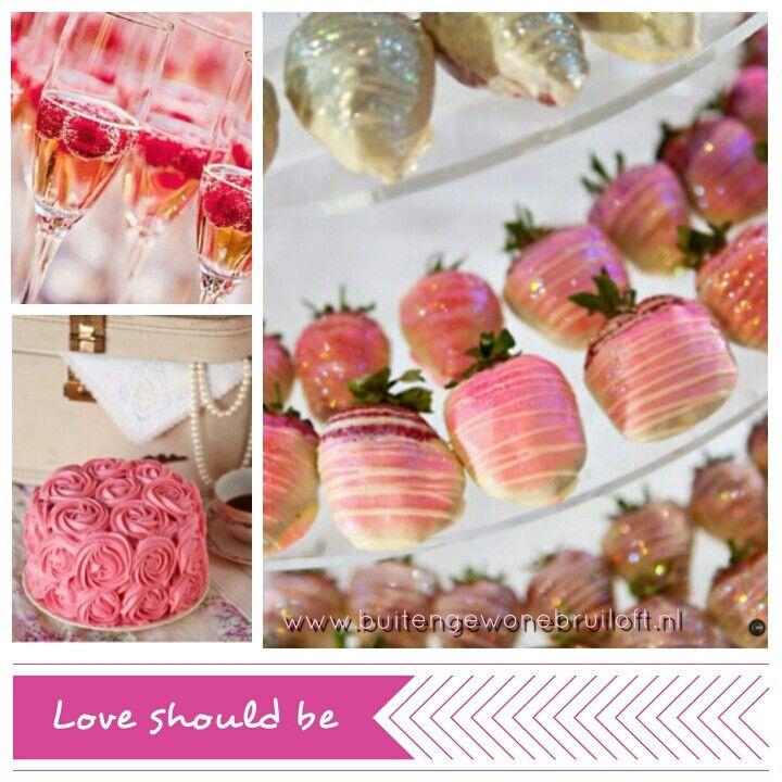 #buitengewonebruiloft #weddingplanner #happycouple #bruiloft #taarttoppers #budgetbruiloft #eventplanner #droombruiloft #perfectestyling  #DROOMBRUILOFT#DIY