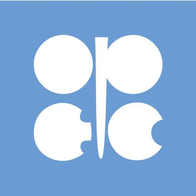 If OPEC Cuts Production, Buy Exxon Mobil, Other Top Oil Stocks at Once (NYSE: XOM) - 24/7 Wall St.