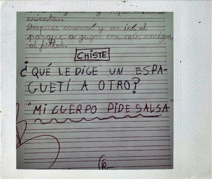 ^o^ Ríe sin parar con gifs food, memes libre soy, imagenes de risa groseros, humor grafico de pescadores y chistes malos ahora caigo ➧ http://www.diverint.com/memes-espanol-imagenes-friendzone/