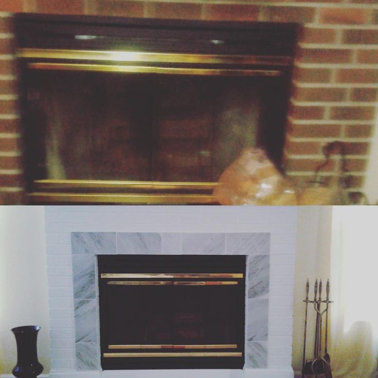25 Best Ideas About Cleaning Brick Fireplaces On Pinterest Brick Fireplace Wall Stone Wall