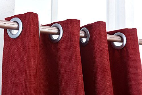 25+ Best Ideas About Burgundy Curtains On Pinterest