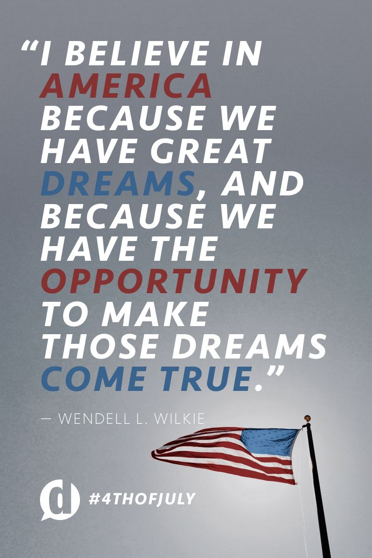 quotes for independence day america pride 1000 quotes for independence day america pride america and god bless america
