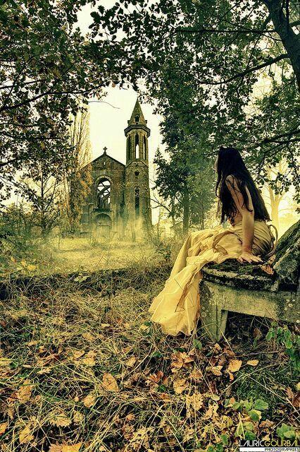 Celtic,Viking,Folk,Pagan - Community - Google+