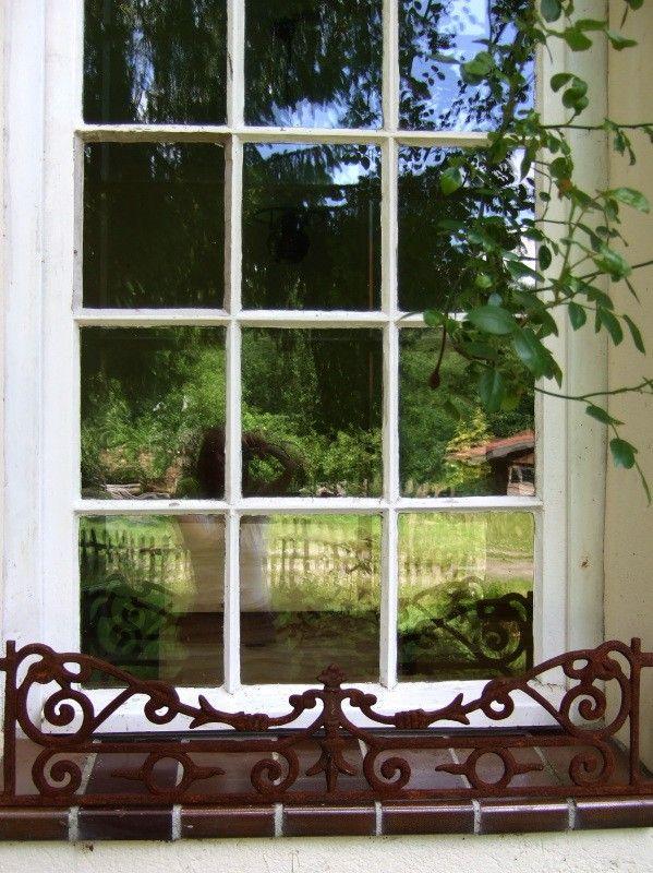 17 beste idee n over huis exterieurs op pinterest buitenkanten van huizen buitenontwerp en - Exterieur modern huis ...