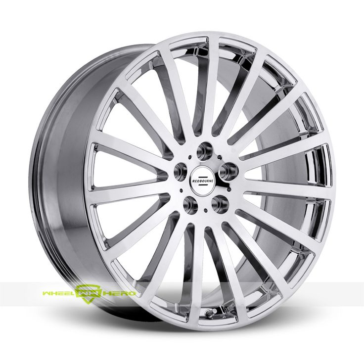 Image Result For Honda Ridgeline Rims And Tires For Sale