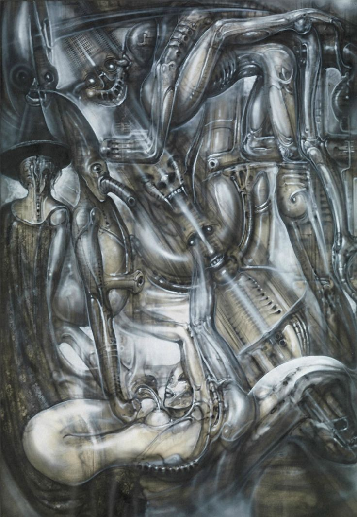 375 best hr giger images on pinterest hr giger alien hr