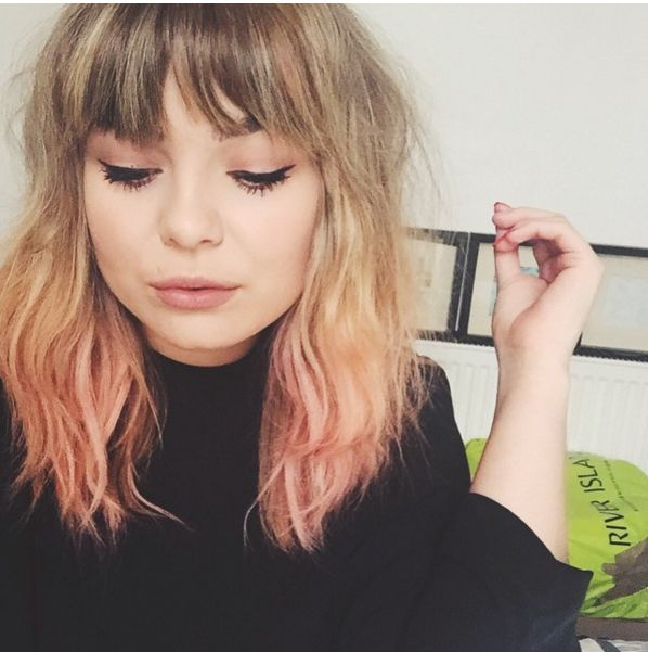 Lily Melrose