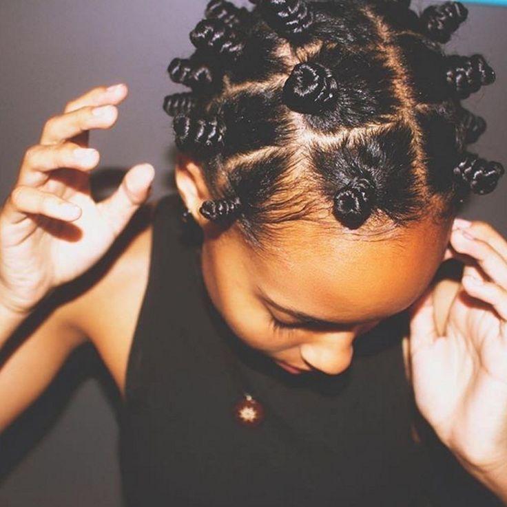 cool black-culture