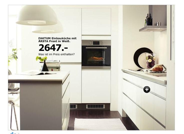 110 best LOFT kitchen images on Pinterest Home ideas - k che wei matt grifflos