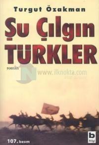 türk yazarların en iyi kitapları - Google'da Ara